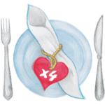 modtag 4 måltider om ugen fa det kærlige måltid