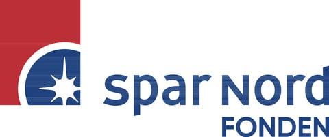 Spar-Nord-Fonden-Logo-preview