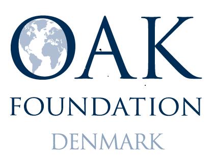 Denmark Oak logo color for digital media