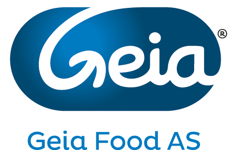 Geia logo